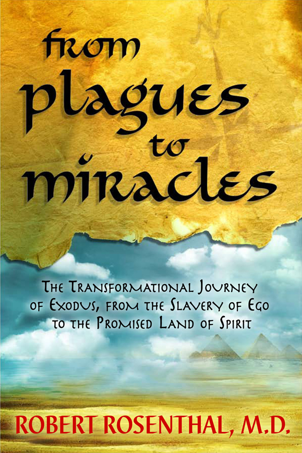 From_Plagues_to_Miracles_Book_Cover-600px