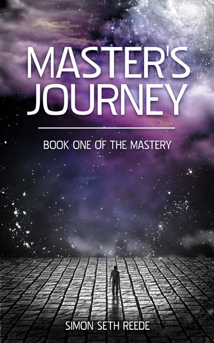 Master's-Journey-novel-420px