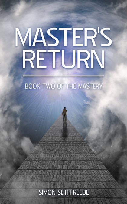 MastersReturn-novel-420px